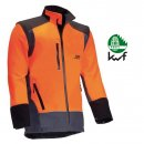 PSS X-treme Vario Funktionsjacke